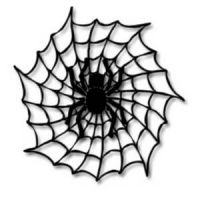 Free-halloween-halloween-clip-art-black-and-white-free-clipart.jpg